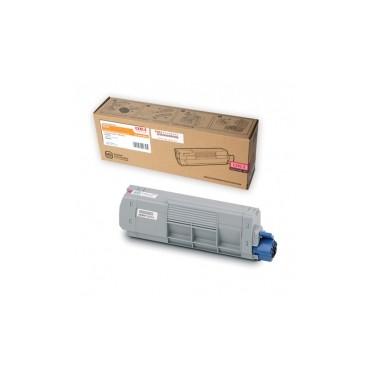 C532DN/MC573 마젠타토너(MAGENTA Toner) -6,000매