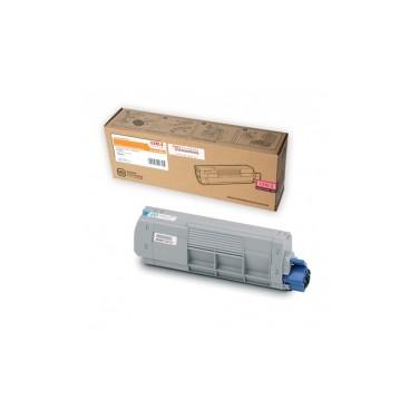 C532DN/MC573 사이안토너(CYAN Toner) -6,000매