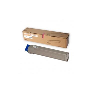 C9600/C9650 블랙토너(BLACK Toner)  - 15,000매