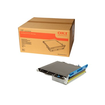 C612/C712/ES6412 전사벨트(TRANSFER Belt) -60,000매