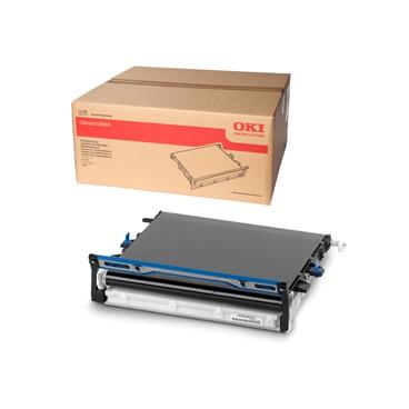 C8600/8800/810/830/ES8460MFP/ES8462MFP (TRANSFER Belt) -80,000매